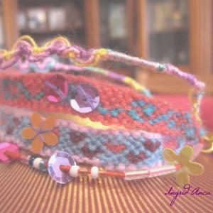 unique friendship bracelet